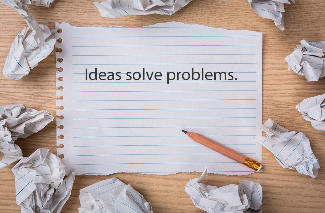 business ideas consulting
